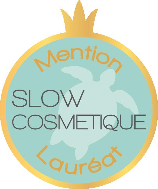 Slow cosmétique : des soins naturels aux formulations respectueuses de l'environnement et de l'humain