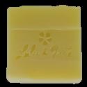 Savon surgras Olive-Amande douce Vrac DECLASSE