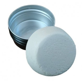 Déodorant Solide Neutre