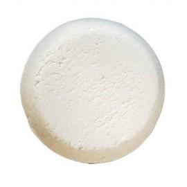 Recharge Déodorant Solide Neutre - Zero Dechet