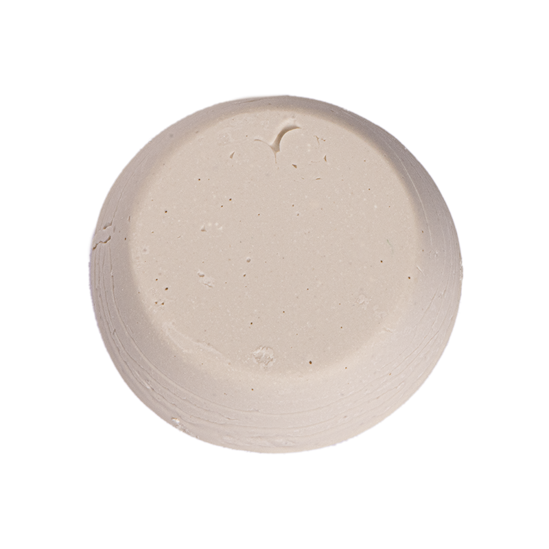 Recharge Déodorant Solide Coco-Palmarosa