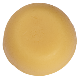 Baume à lèvres Argan, Miel et Citron - Recharge Zéro Déchet