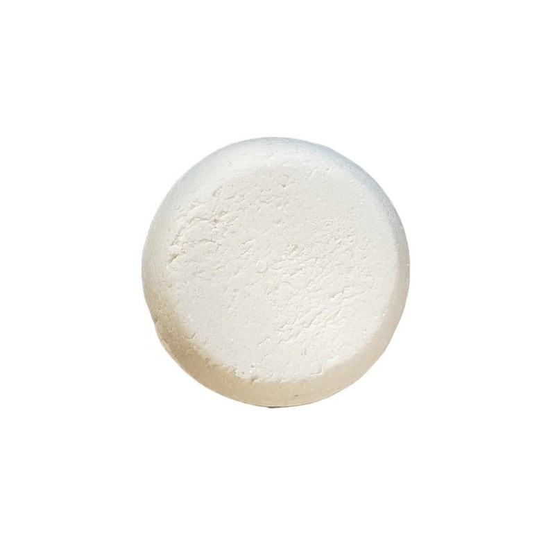 Recharge Déodorant Solide Neutre - Zero Dechet - Déclassé