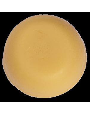 Baume à lèvres Argan-Miel-Citron - Recharge Zéro Déchet