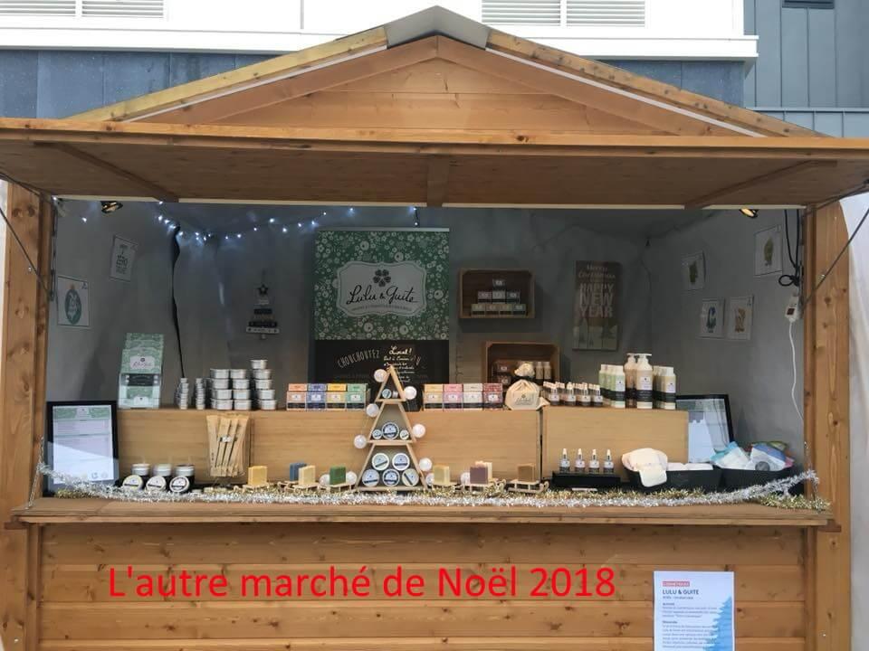 chalet-marche-noel-2018-nantes-lulu-et-guite