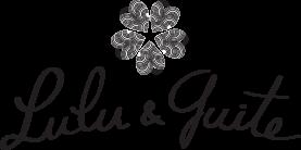 Lulu & Guite logo